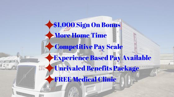 $1,000 Sign On Bonus-3